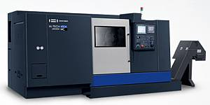 Tokarilica HWACHEON HI-TECH 450A YSMC